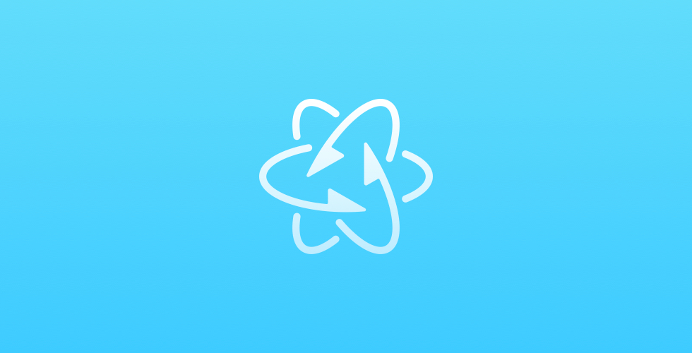 Framer - React Hooks (and What They Mean for Designers)