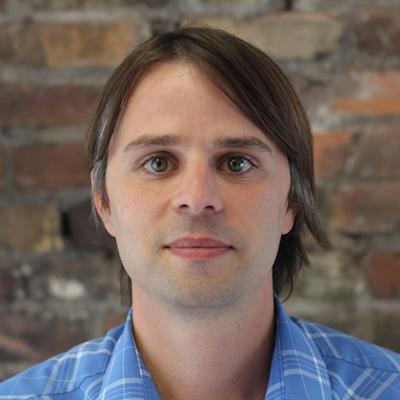 Gary Ditsch - Awesome Inc U Web Developer Bootcamp