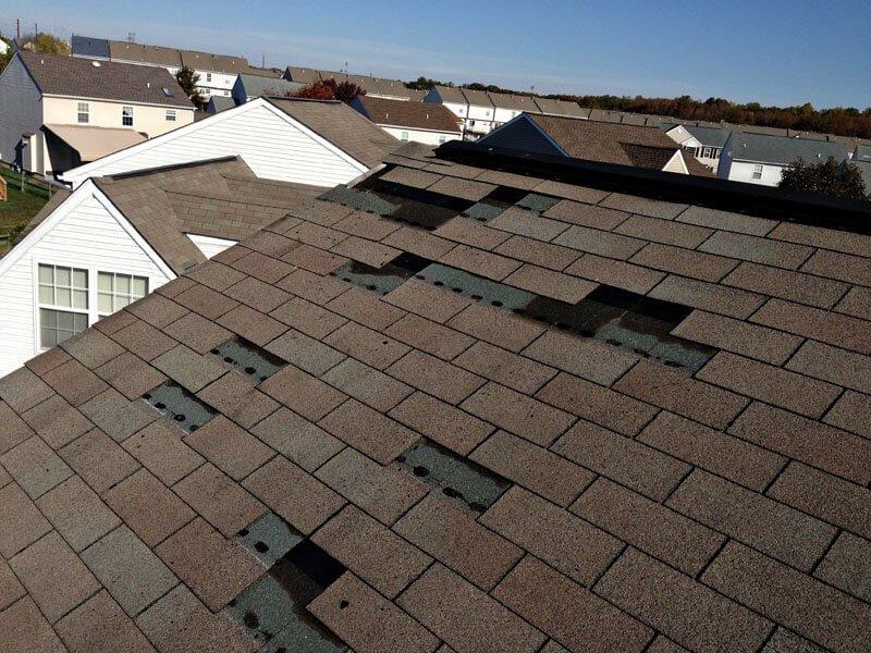 storm damage repair tyler tx