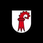 Logo KantonBL