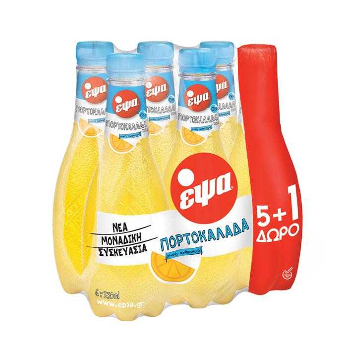 orange-drink-6x330ml-epsa