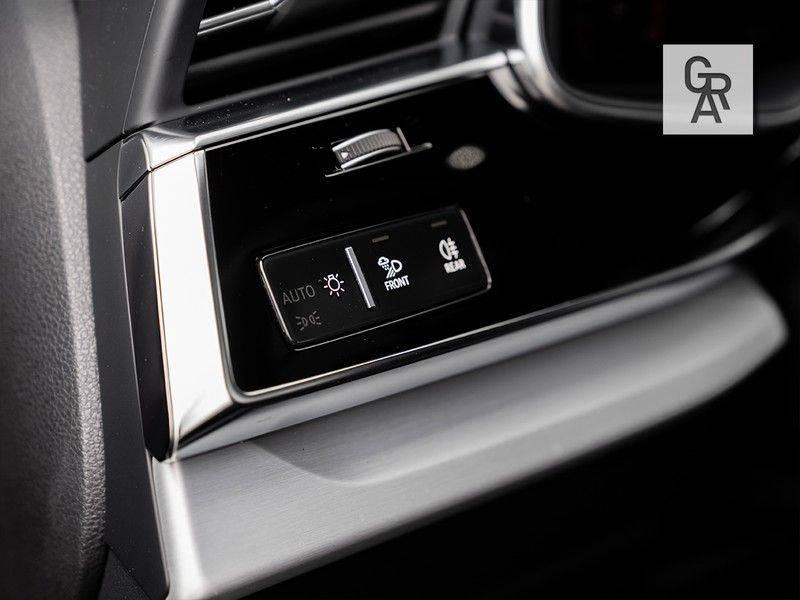 Audi Q8 55 TFSI quattro Pro Line S afbeelding 21