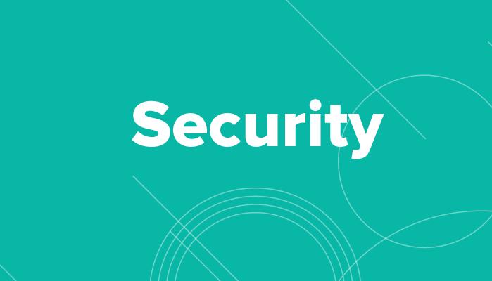 Mengamankan Web Server Nginx dengan SSL Let's Encrypt cover image