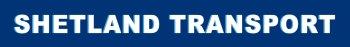 Shetland Transport