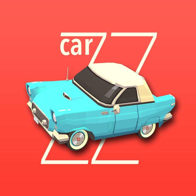 Image from the post Car ZZ launched!