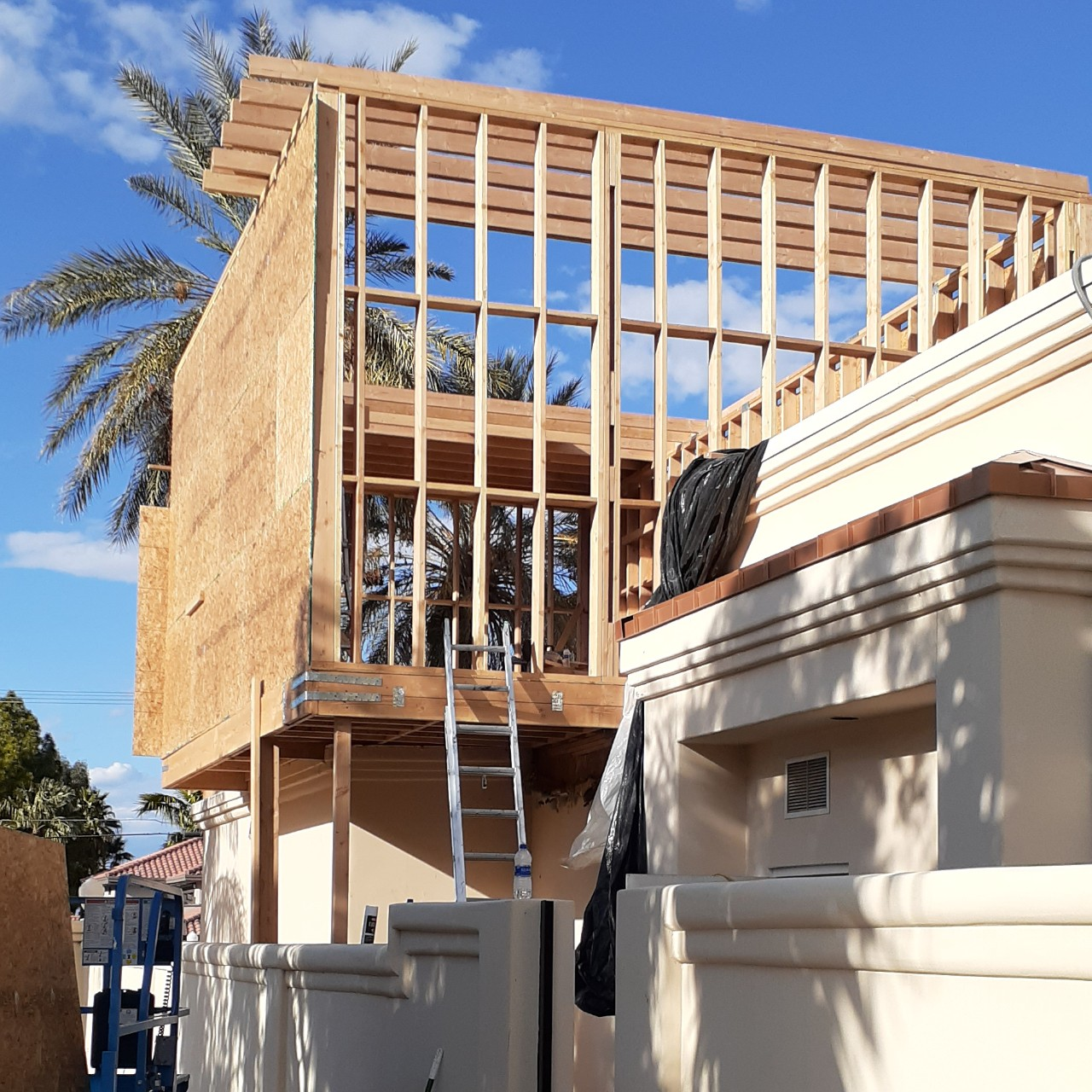 carpentry-wood-framing-second-floor-home-addition--framing-108