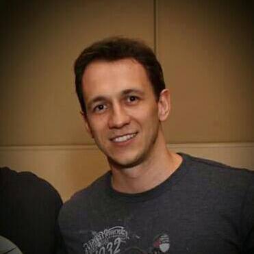 Diogo Giassi