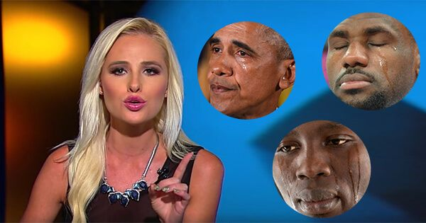 tomi-lahren-teaches-black-people-how-to-behave