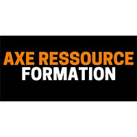 Axe Ressource Formation