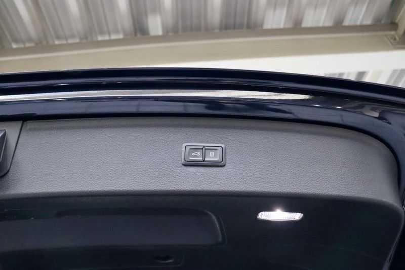 Audi SQ5 3.0 TFSI Quattro Pro Line Plus Acc|RS stoelen|HUD|Pano|VOL afbeelding 16