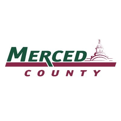 logo of County of Merced