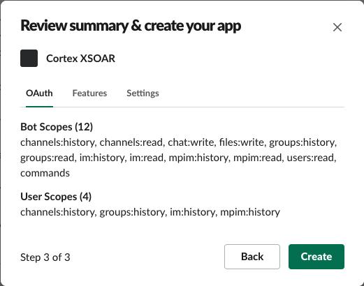 create-app-5