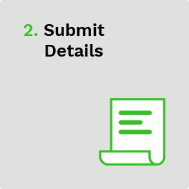 Submit Details