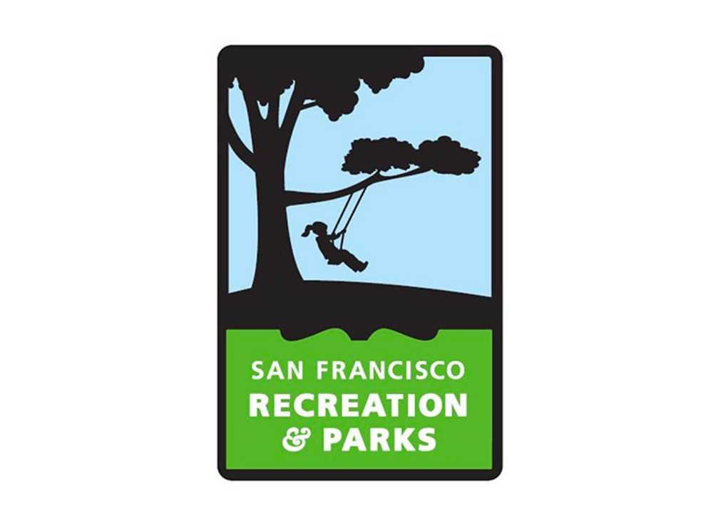 bob官方官网accruent  -bob体育连串过关 资源 - 新闻发布/新闻 - 旧金山娱乐和公园部门选择Accruent的资本规划软件 - 英雄