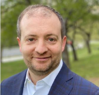 Matt Wakeman