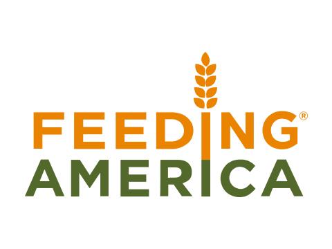 U.S. Hunger Relief Organization | Feeding America
