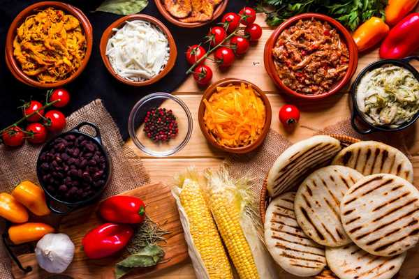 Diets for the Climate: How to eat healthy and in line with the Planet's Boundaries