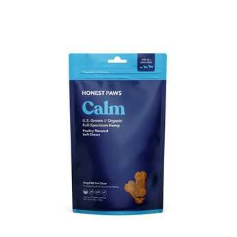 Calm Soft Chews