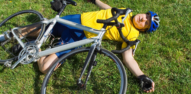 cycling-accident-lawyer-los-angeles-ca