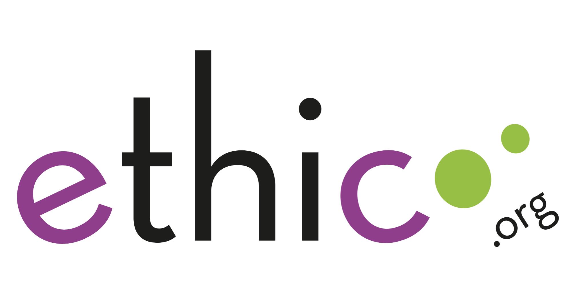 Ethicoo