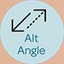 Alt Angle