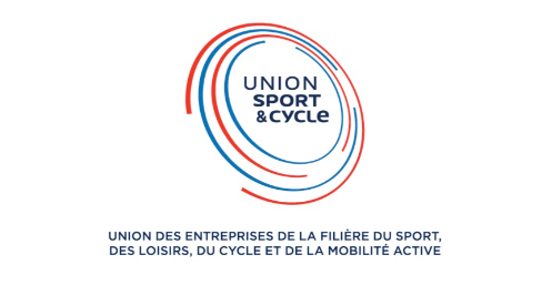 union-sport-cycle