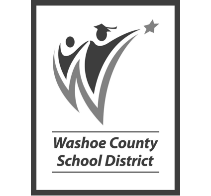 washoe-county-school-district.png
