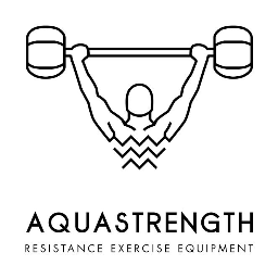 Aquastrength logo