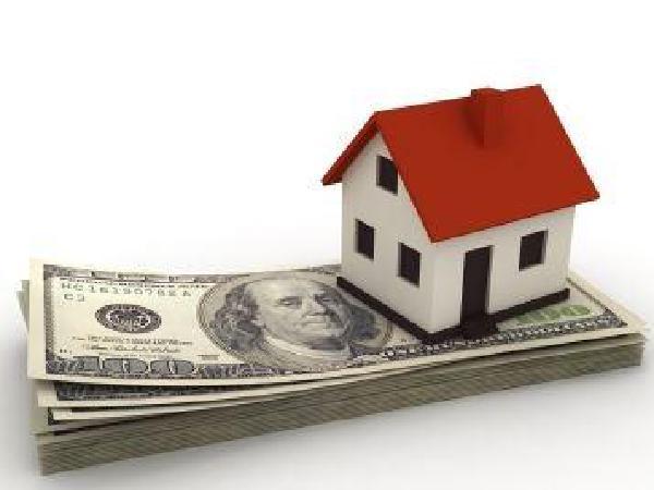 주택담보대출 금리 7년만에 최고…국책 수익률 영향