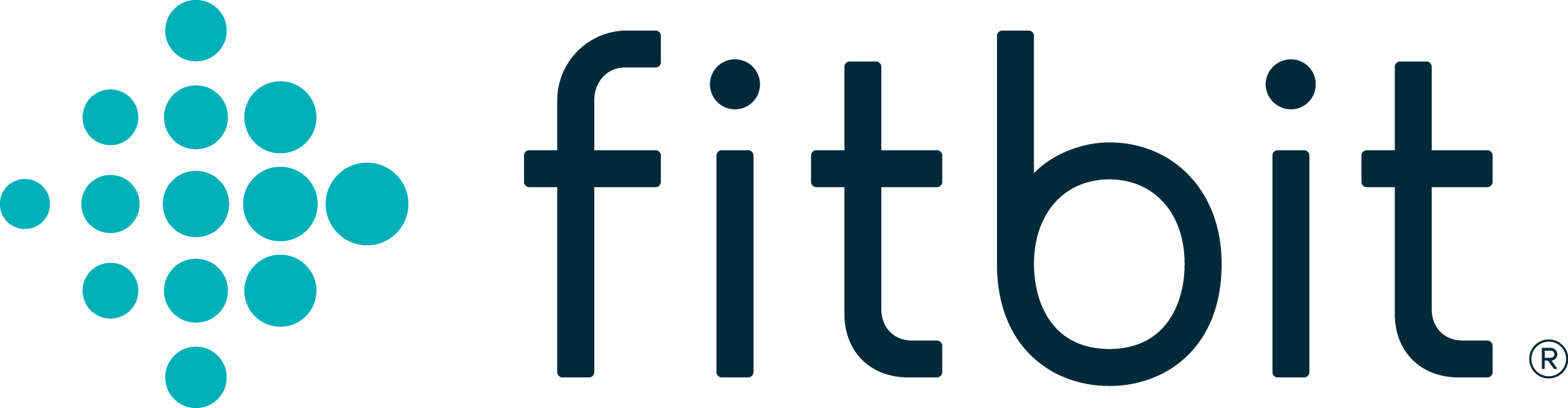 Fitbit (if not set as source)