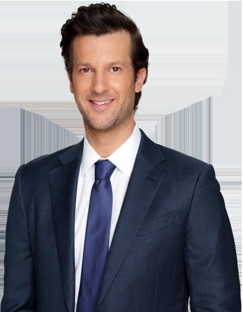Jon  C.  Teller, Attorney