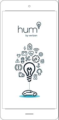 Download the Hum App