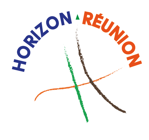 Horizon Réunion