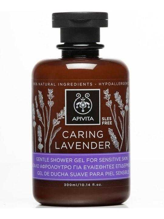 gentle-shower-gel-with-lavender-250ml-apivita