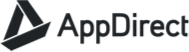 App Direct