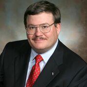 Mark Stachiw