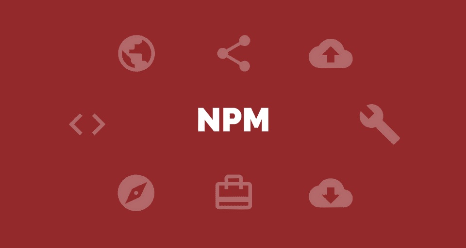 Definitive Guide to NPM : The Node.js Package Manager