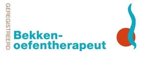 Bekkenoefentherapie