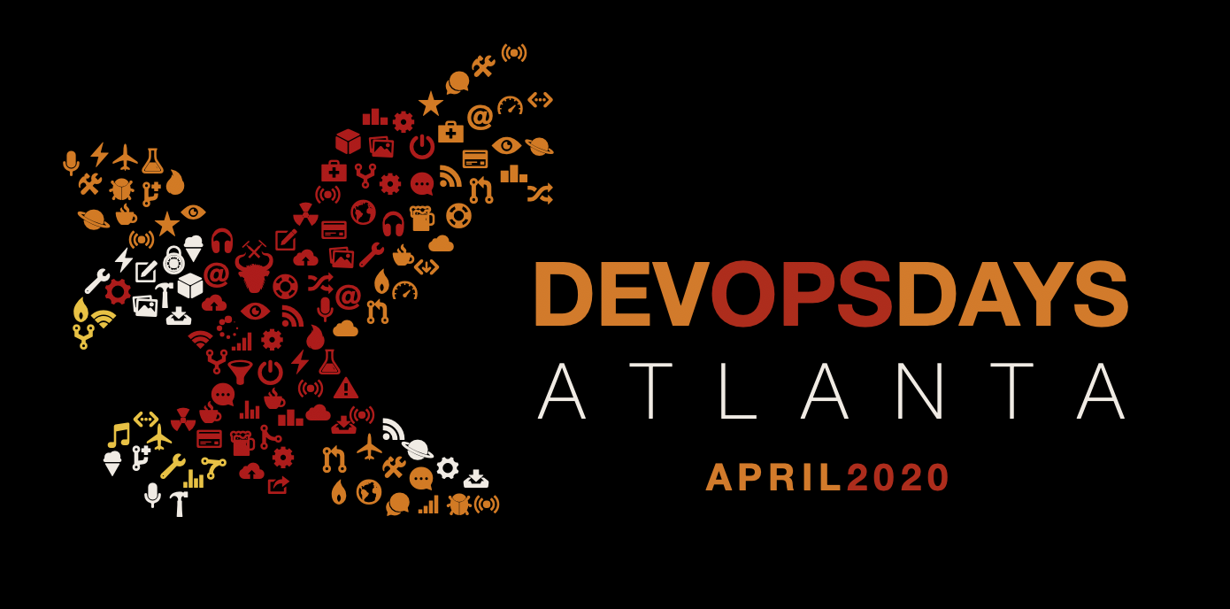devopsdays Atlanta 2020