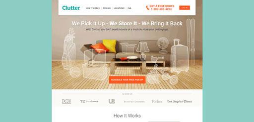 screenshot-clutter.jpg