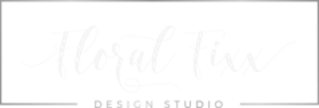 Logo of Floralfixx Website