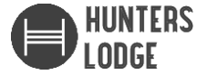 Hunters Lodge Logo