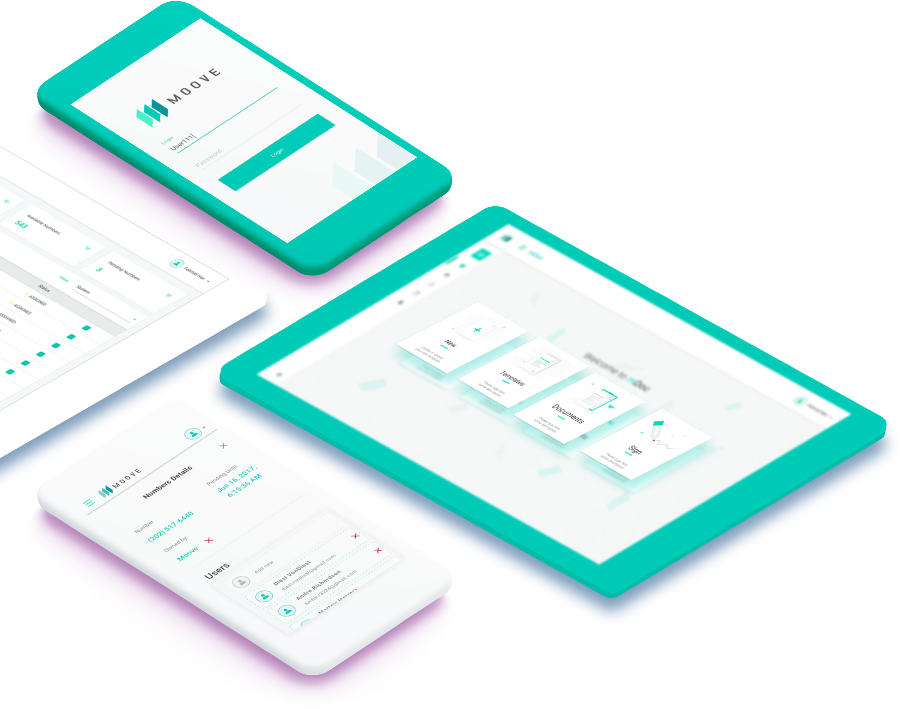 Online Document Management Software