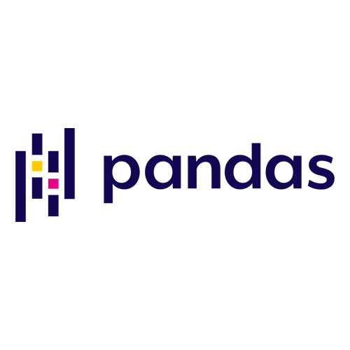 Pandas intro