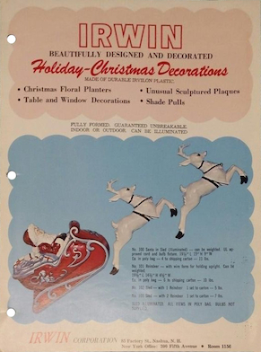 Irwin Christmas 1969-1970 Catalog.pdf preview