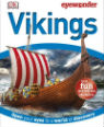 Vikings by Carrie Love