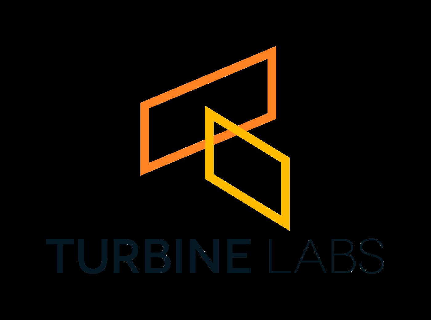 Turbine Labs