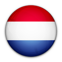 Benelux flag for removals to Benelux