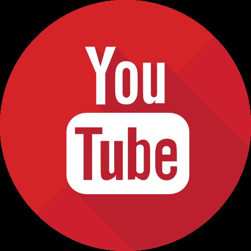 YouTube kanál Matematiky polopatě
