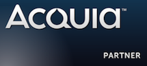 mdwp - Acquia Partner